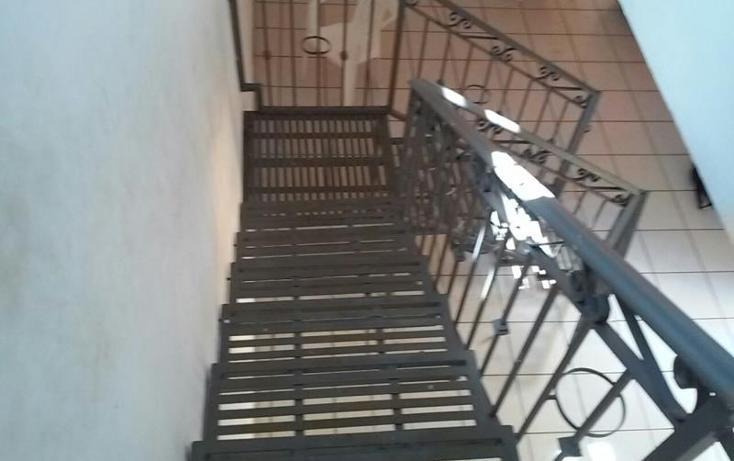 Foto de casa en venta en pto.tampico y esquina con isla isabel 123, casa redonda, mazatlán, sinaloa, 1584290 No. 15