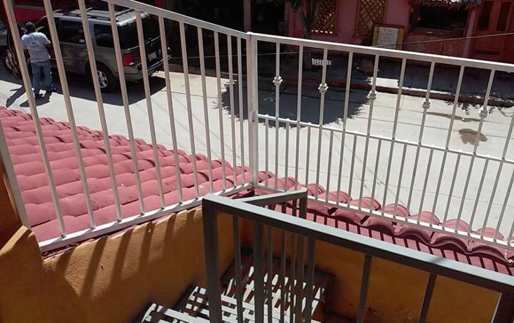 Foto de casa en venta en pto.tampico y esquina con isla isabel 123, casa redonda, mazatlán, sinaloa, 1584290 No. 20