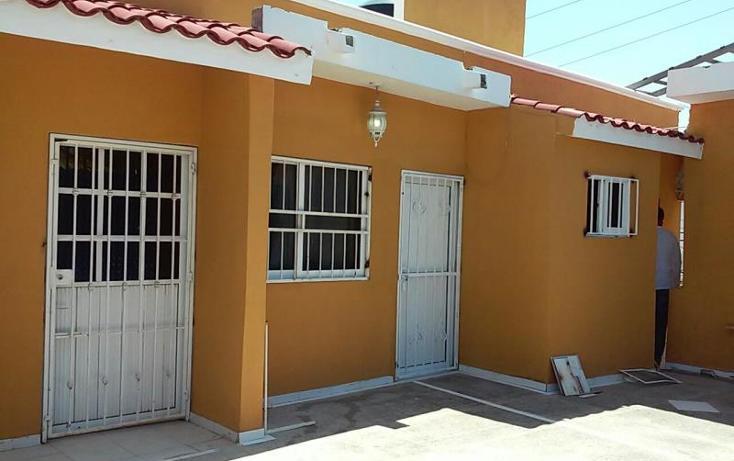 Foto de casa en venta en ptotampico y esquina con isla isabel 123, casa redonda, mazatlán, sinaloa, 1584290 no 21