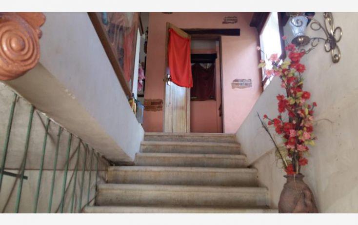 Foto de casa en venta en pucte 7, el naranjal, bacalar, quintana roo, 1905276 no 08