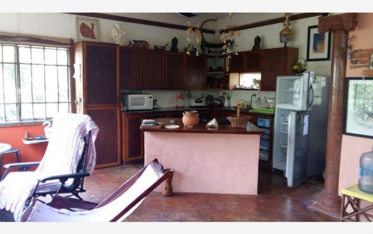 Foto de casa en venta en pucte 7, el naranjal, bacalar, quintana roo, 1905276 no 12