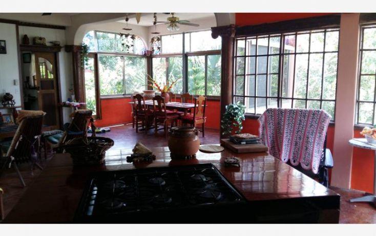 Foto de casa en venta en pucte 7, el naranjal, bacalar, quintana roo, 1905276 no 14