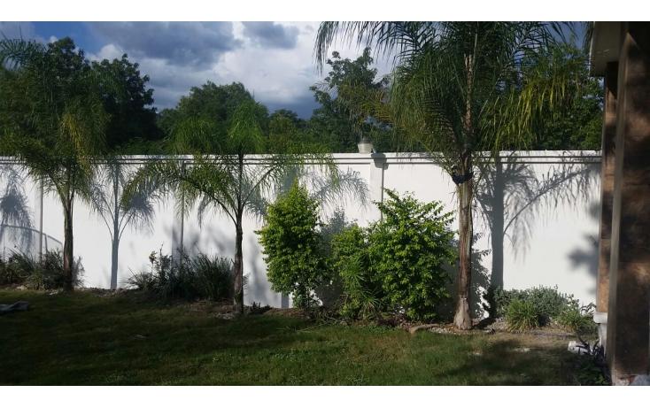 Foto de casa en venta en puebla 200, el barrial, santiago, nuevo león, 604247 no 02