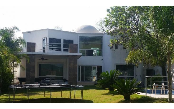 Foto de casa en venta en puebla 200, el barrial, santiago, nuevo león, 604247 no 07