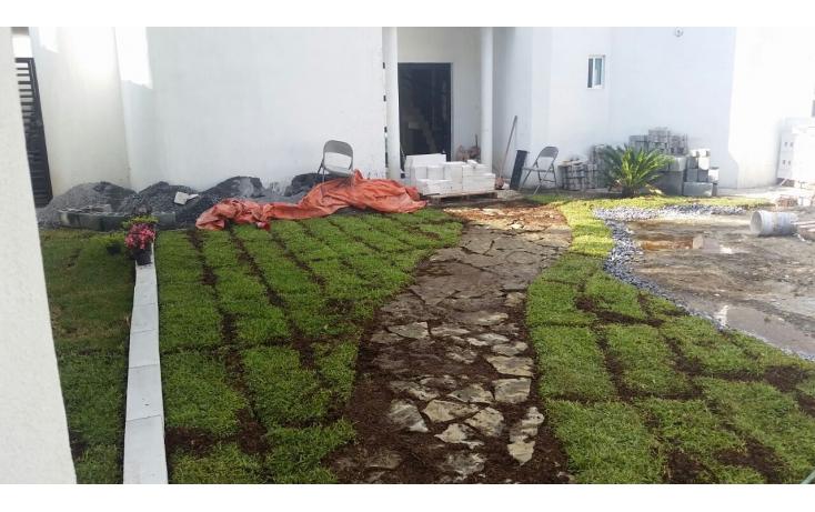 Foto de casa en venta en puebla 200, el barrial, santiago, nuevo león, 604247 no 08