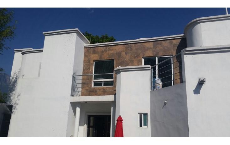 Foto de casa en venta en puebla 200, el barrial, santiago, nuevo león, 604247 no 09