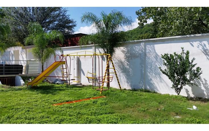 Foto de casa en venta en puebla 200, el barrial, santiago, nuevo león, 604247 no 10