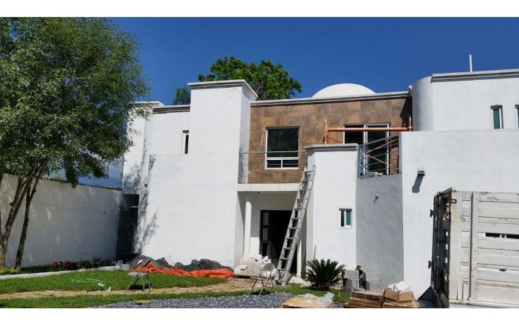 Foto de casa en venta en puebla 200, el barrial, santiago, nuevo león, 604247 no 11
