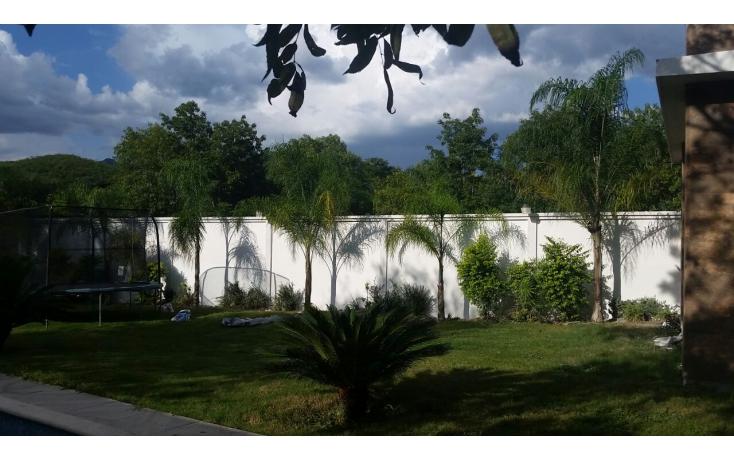Foto de casa en venta en puebla 200, el barrial, santiago, nuevo león, 604247 no 14