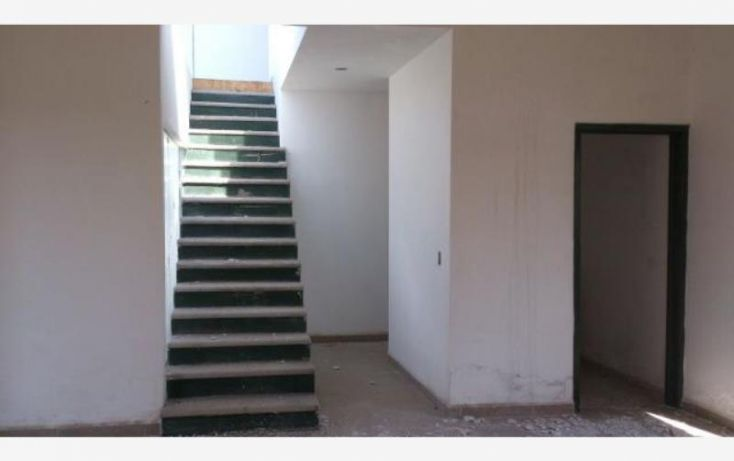 Foto de terreno habitacional en venta en, puebla 2000, puebla, puebla, 979171 no 04