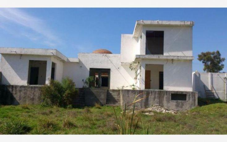 Foto de terreno habitacional en venta en, puebla 2000, puebla, puebla, 979171 no 05