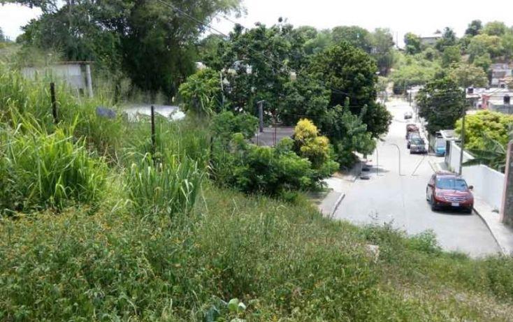 Foto de terreno habitacional en venta en puebla 26, azteca, tuxpan, veracruz, 1316971 no 04