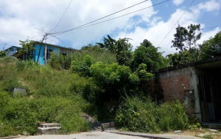 Foto de terreno habitacional en venta en puebla 26, azteca, tuxpan, veracruz, 1316971 no 08