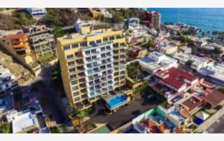 Foto de departamento en venta en puebla 5, balcones de loma linda, mazatlán, sinaloa, 1980848 no 01
