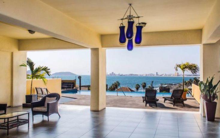 Foto de departamento en venta en puebla 5, balcones de loma linda, mazatlán, sinaloa, 1980848 no 08