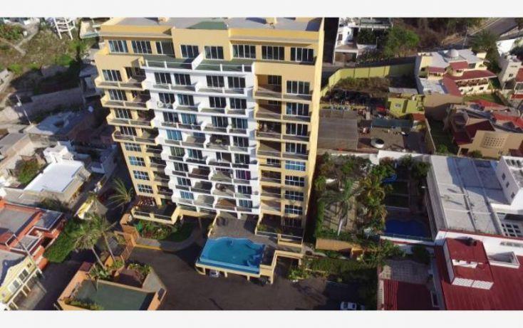 Foto de departamento en venta en puebla 5, balcones de loma linda, mazatlán, sinaloa, 1980848 no 13