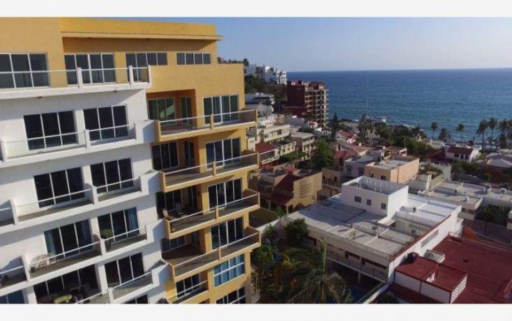 Foto de departamento en venta en puebla 5, balcones de loma linda, mazatlán, sinaloa, 1980848 no 14