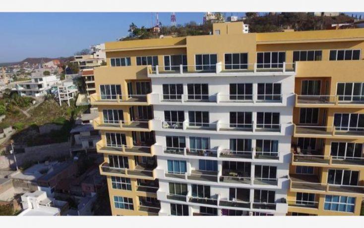 Foto de departamento en venta en puebla 5, balcones de loma linda, mazatlán, sinaloa, 1980848 no 15