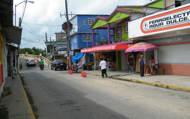 Foto de local en renta en  , puebla, agua dulce, veracruz de ignacio de la llave, 1138643 No. 02