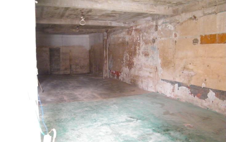 Foto de local en renta en  , puebla, agua dulce, veracruz de ignacio de la llave, 1138643 No. 05