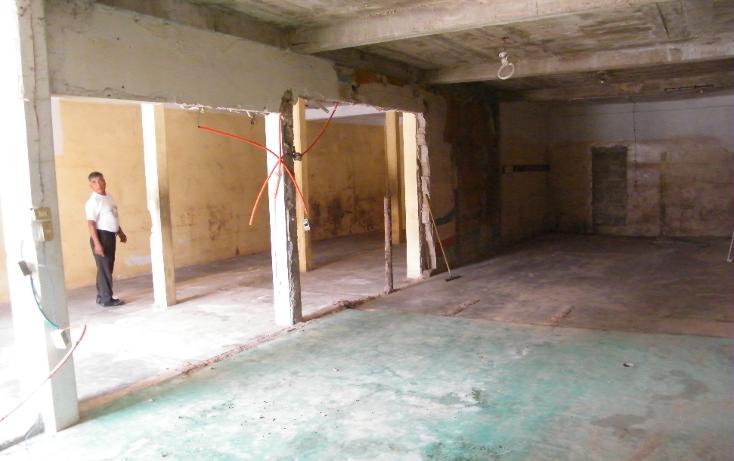 Foto de local en renta en  , puebla, agua dulce, veracruz de ignacio de la llave, 1138643 No. 06