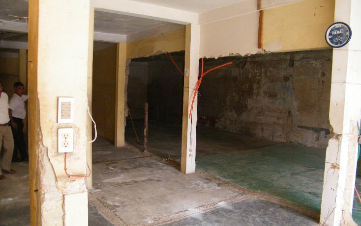 Foto de local en renta en  , puebla, agua dulce, veracruz de ignacio de la llave, 1138643 No. 07