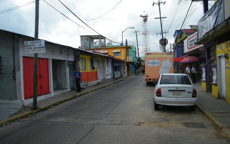 Foto de local en renta en  , puebla, agua dulce, veracruz de ignacio de la llave, 1138643 No. 08