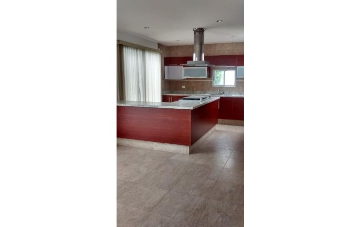 Foto de casa en renta en  , puebla blanca, san andrés cholula, puebla, 1859332 No. 04