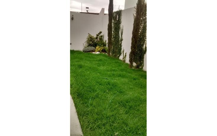 Foto de casa en renta en  , puebla blanca, san andrés cholula, puebla, 1859332 No. 06