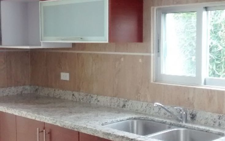 Foto de casa en renta en, puebla blanca, san andrés cholula, puebla, 1859332 no 08