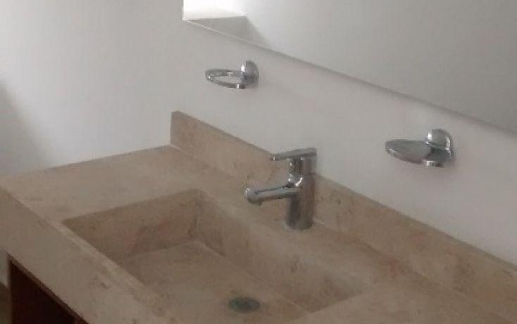 Foto de casa en renta en, puebla blanca, san andrés cholula, puebla, 1859332 no 09