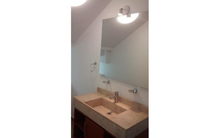 Foto de casa en renta en  , puebla blanca, san andrés cholula, puebla, 1859332 No. 10