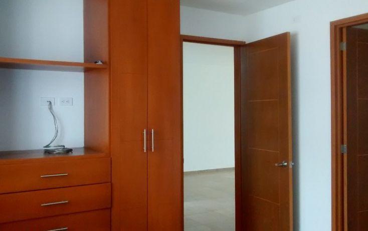 Foto de casa en renta en, puebla blanca, san andrés cholula, puebla, 1859332 no 11