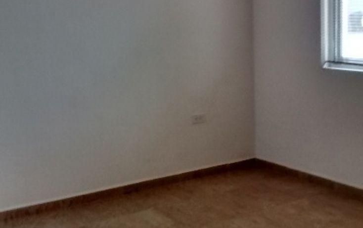 Foto de casa en renta en, puebla blanca, san andrés cholula, puebla, 1859332 no 13