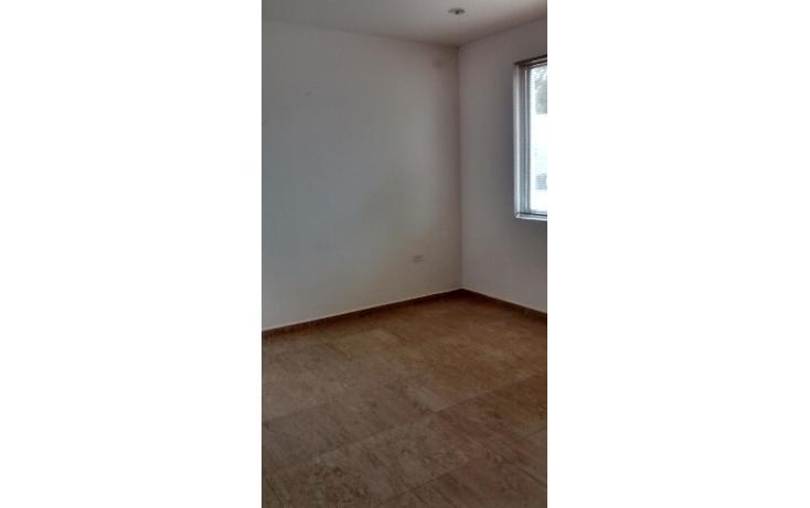 Foto de casa en renta en  , puebla blanca, san andrés cholula, puebla, 1859332 No. 13