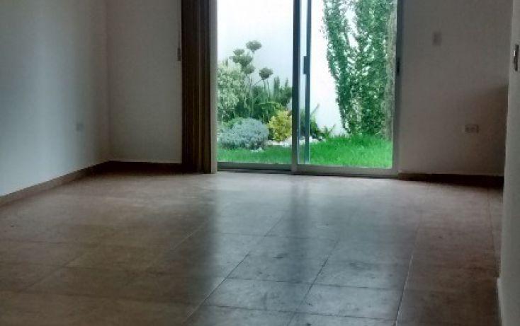 Foto de casa en renta en, puebla blanca, san andrés cholula, puebla, 1859332 no 14