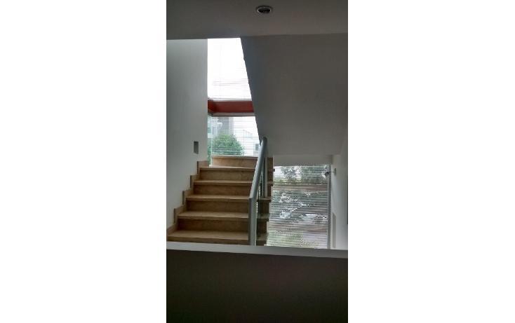 Foto de casa en renta en  , puebla blanca, san andrés cholula, puebla, 1859332 No. 19
