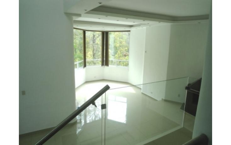 Foto de casa en venta en puebla, campestre del lago, cuautitlán izcalli, estado de méxico, 597886 no 01