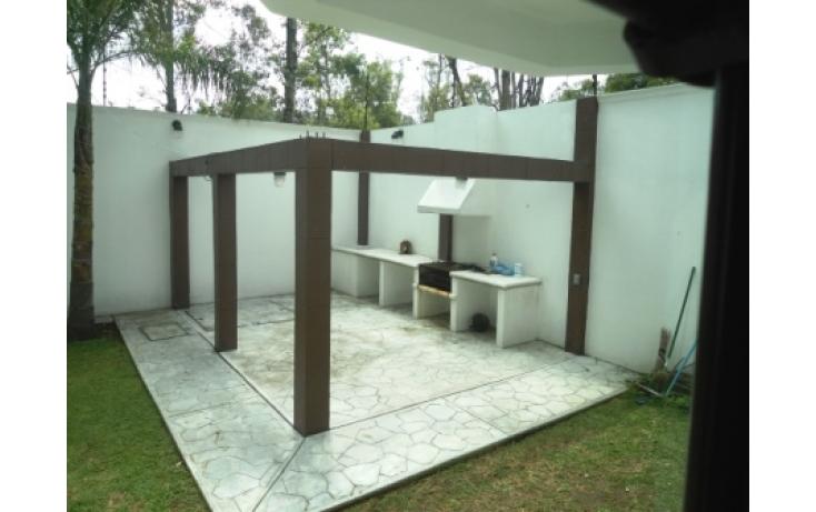 Foto de casa en venta en puebla, campestre del lago, cuautitlán izcalli, estado de méxico, 597886 no 04