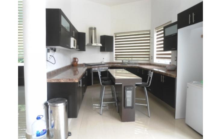 Foto de casa en venta en puebla, campestre del lago, cuautitlán izcalli, estado de méxico, 597886 no 06