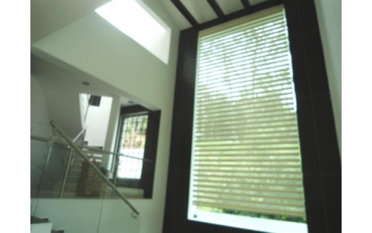 Foto de casa en venta en puebla, campestre del lago, cuautitlán izcalli, estado de méxico, 597886 no 12