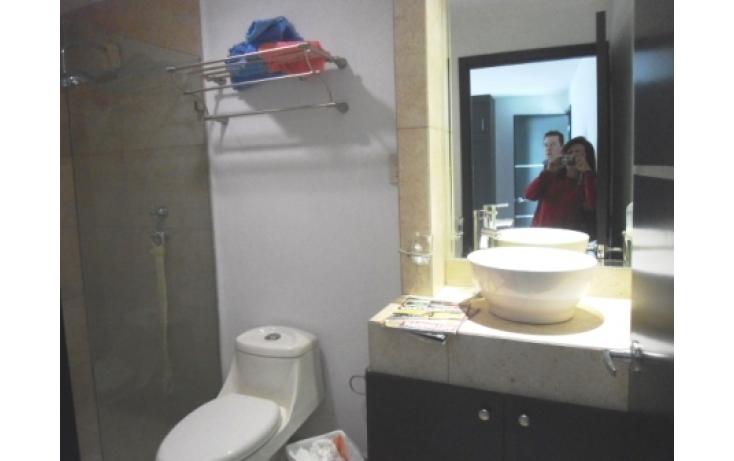 Foto de casa en venta en puebla, campestre del lago, cuautitlán izcalli, estado de méxico, 597886 no 13