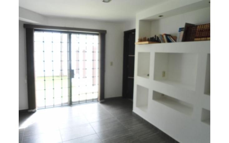 Foto de casa en venta en puebla, campestre del lago, cuautitlán izcalli, estado de méxico, 597886 no 18