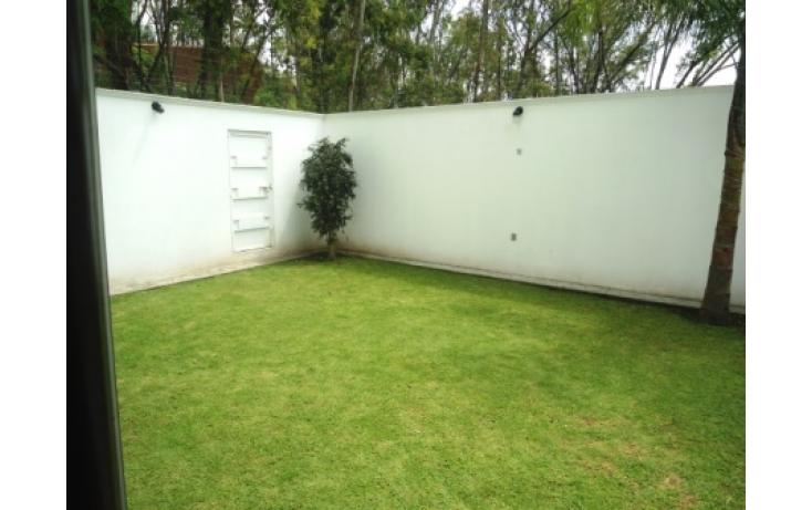 Foto de casa en venta en puebla, campestre del lago, cuautitlán izcalli, estado de méxico, 597886 no 19