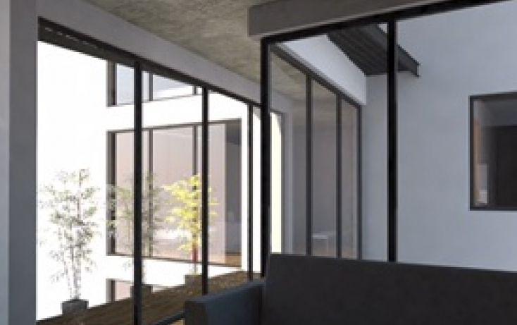 Foto de departamento en venta en puebla, condesa, cuauhtémoc, df, 1656239 no 02