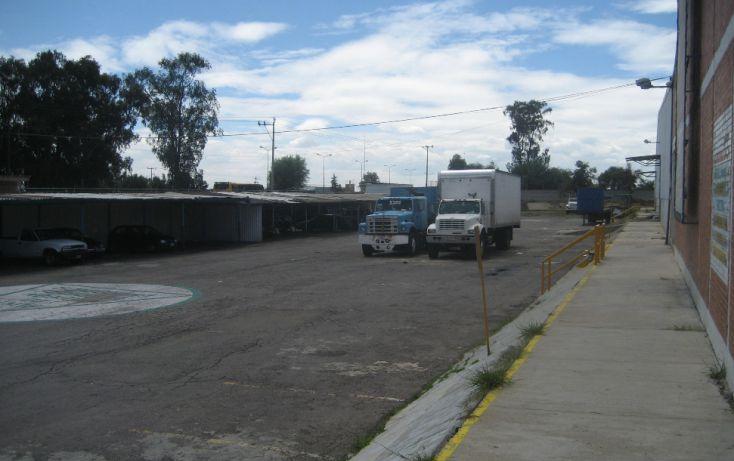 Foto de bodega en renta en, puebla hermanos serdán, huejotzingo, puebla, 1086445 no 04