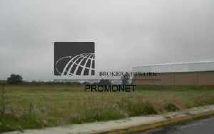 Foto de terreno industrial en venta en, puebla hermanos serdán, huejotzingo, puebla, 1087779 no 01