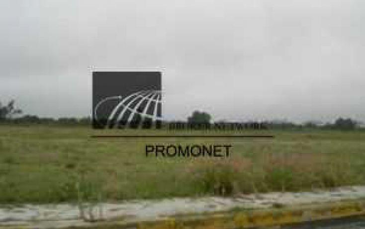 Foto de terreno industrial en venta en, puebla hermanos serdán, huejotzingo, puebla, 1087779 no 02