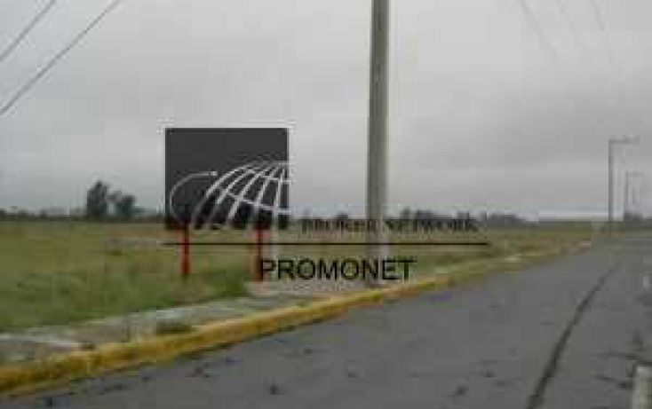 Foto de terreno industrial en venta en, puebla hermanos serdán, huejotzingo, puebla, 1087779 no 03