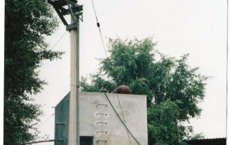 Foto de terreno habitacional en venta en, puebla hermanos serdán, huejotzingo, puebla, 1375727 no 05